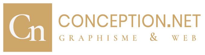 Conceptionnet